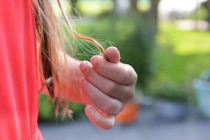 Risikofaktoren für Haarausfall