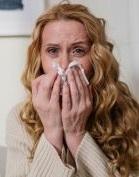 haarausfall test haarwuchsmittel für allergiker