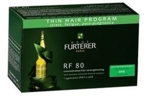 Rene Furterer RF 80 Test und Erfahrungen