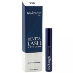 RevitaLash Advanced Wimpernserum Test und Erfahrungen