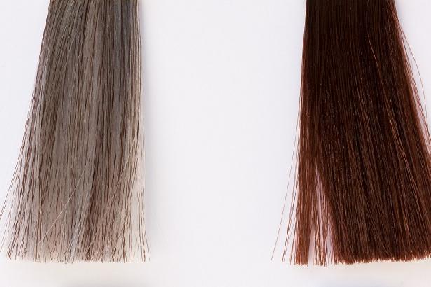 Die 10 spannendsten Fakten über Haare färben