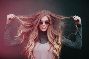 Die 10 spannendsten Fakten über Haare