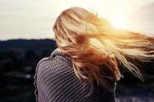 tipps für gesunde und kräftige haare