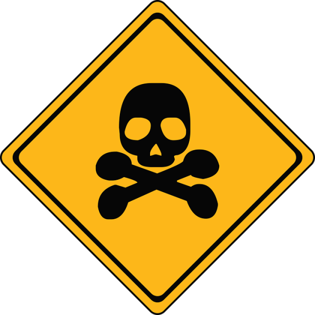 Shampoo Inhaltsstoffe giftig
