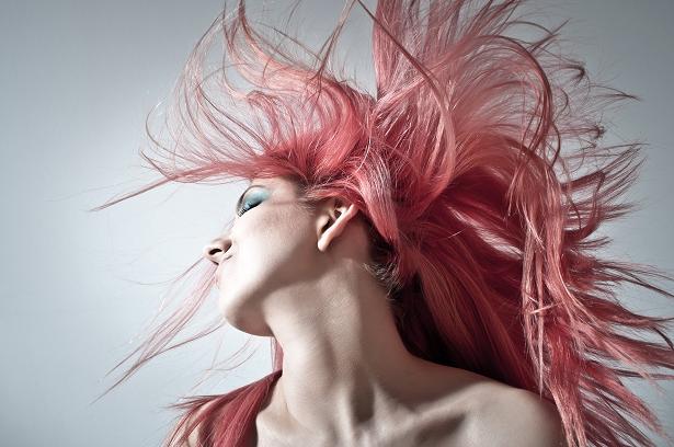 Die 12 größten Haar Mythen Hairstyling