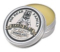 Mr. Bear Family Beard Balm