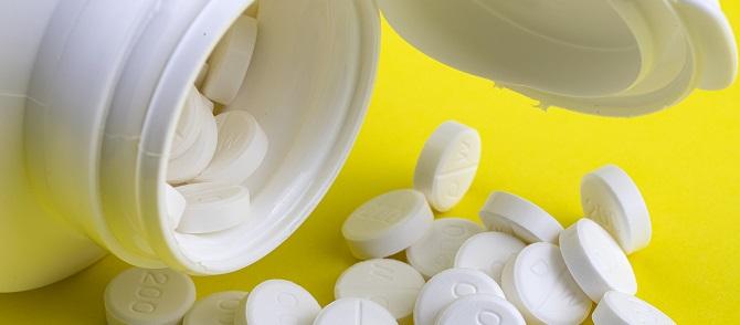 haarausfall durch eine medikamenteneinnahme