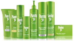 Plantur39 Test und Erfahrungen