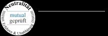 Geprüfter Service & Verbraucherinformation von Pharetis