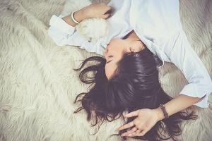 wichtige nährstoffe für ein gesundes haarwachstum gesunde haare